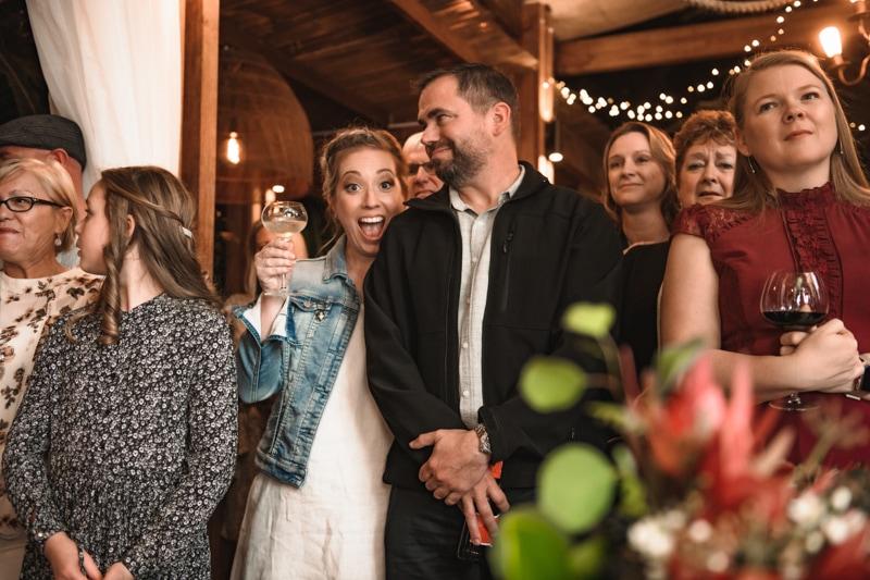 Best-Brisbane-Wedding-Photographers-102