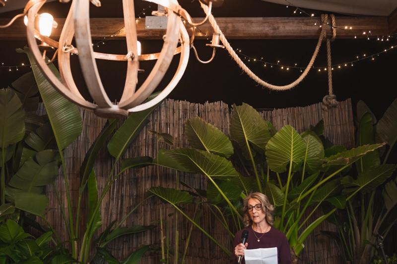 Best-Brisbane-Wedding-Photographers-103