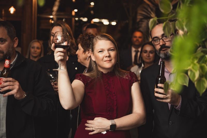 Best-Brisbane-Wedding-Photographers-105