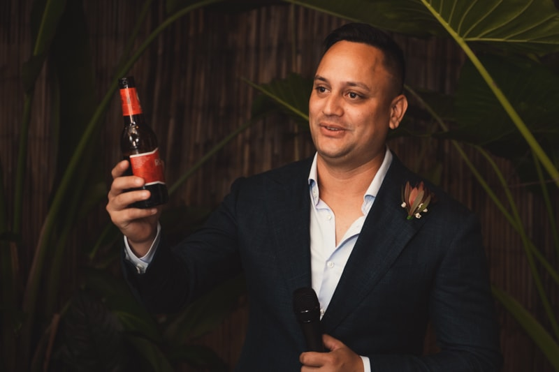 Best-Brisbane-Wedding-Photographers-106