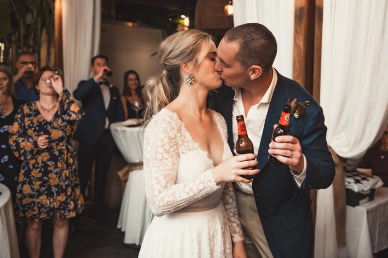 Best-Brisbane-Wedding-Photographers-107