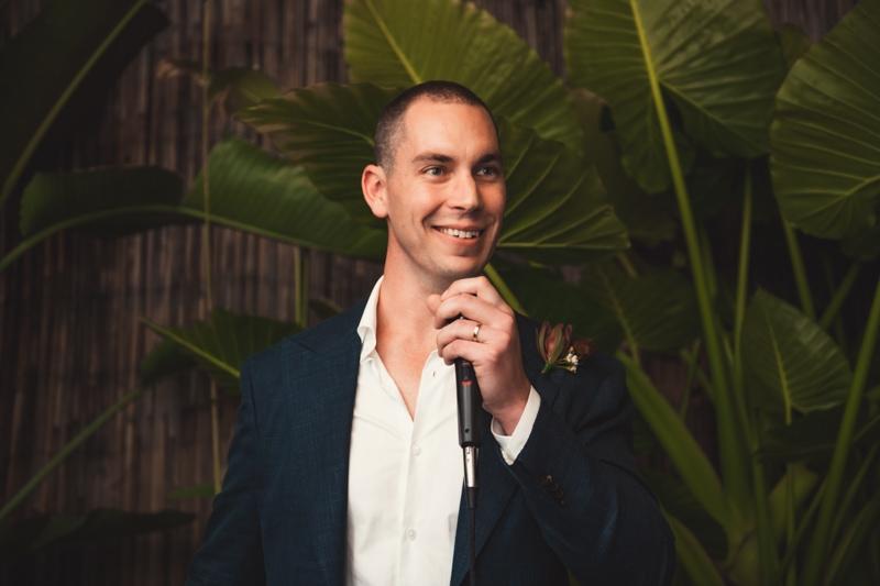 Best-Brisbane-Wedding-Photographers-108