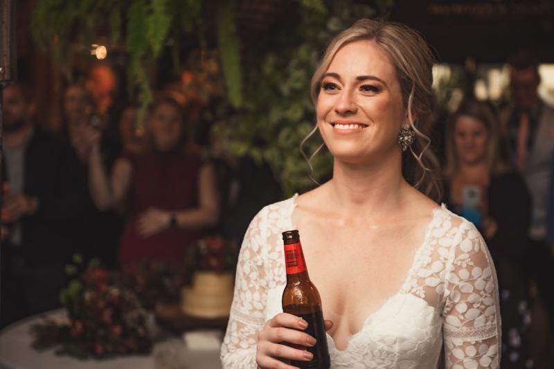 Best-Brisbane-Wedding-Photographers-109