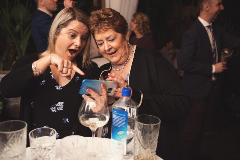Best-Brisbane-Wedding-Photographers-115