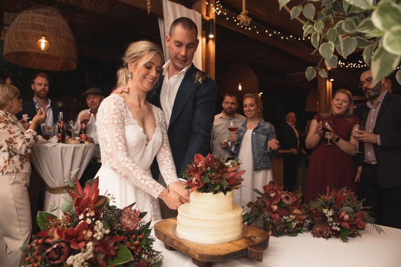 Best-Brisbane-Wedding-Photographers-116