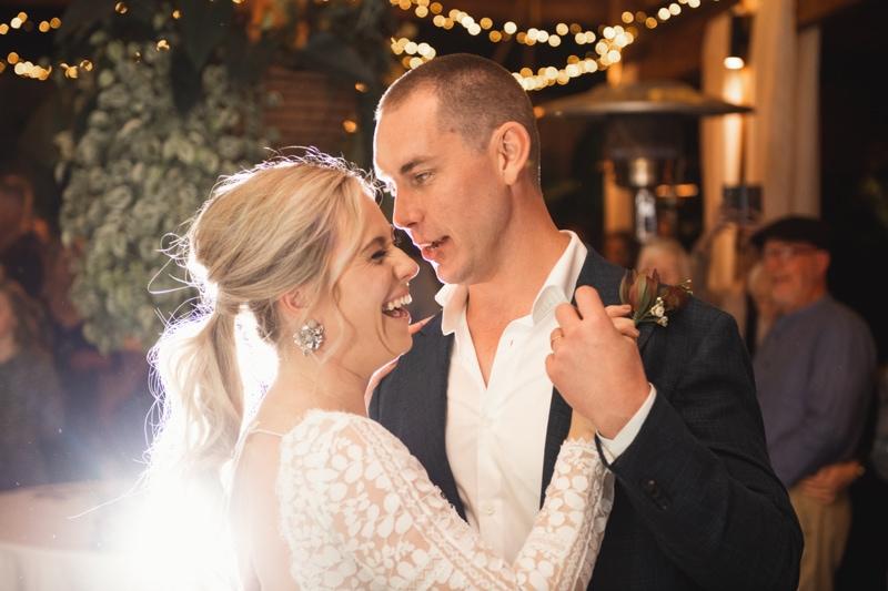 Best-Brisbane-Wedding-Photographers-117