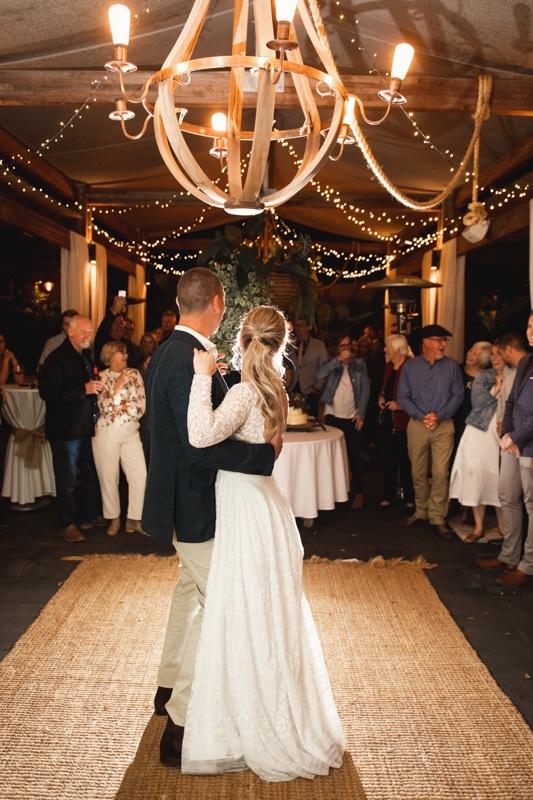 Best-Brisbane-Wedding-Photographers-118