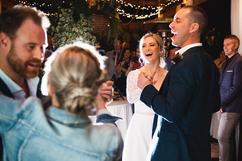Best-Brisbane-Wedding-Photographers-119