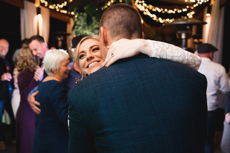 Best-Brisbane-Wedding-Photographers-120