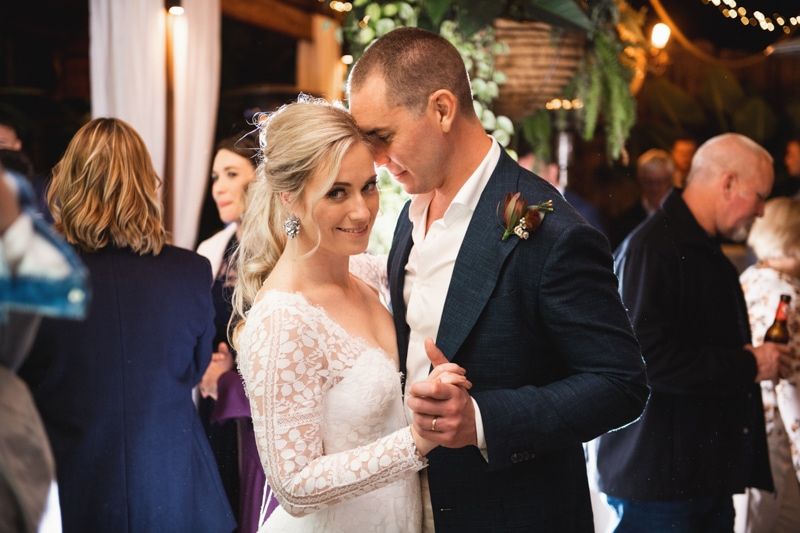 Best-Brisbane-Wedding-Photographers-121