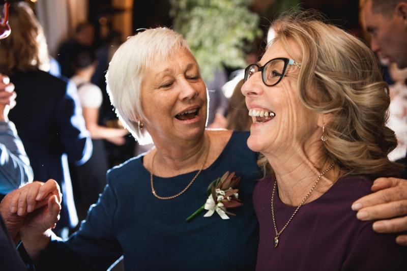 Best-Brisbane-Wedding-Photographers-122