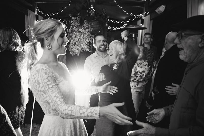 Best-Brisbane-Wedding-Photographers-123