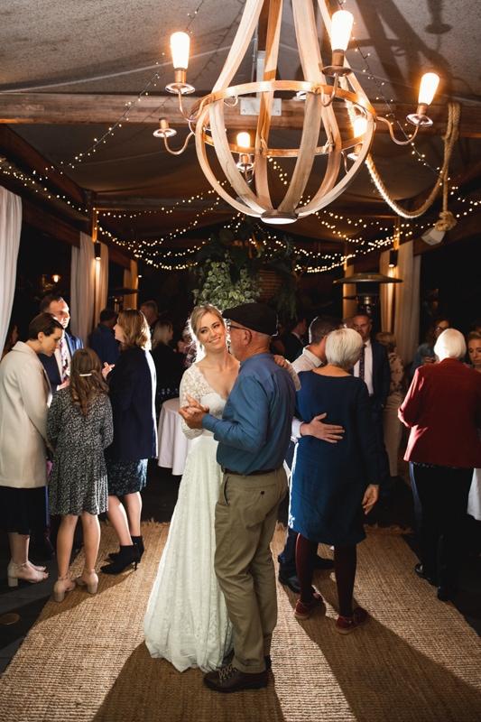 Best-Brisbane-Wedding-Photographers-124