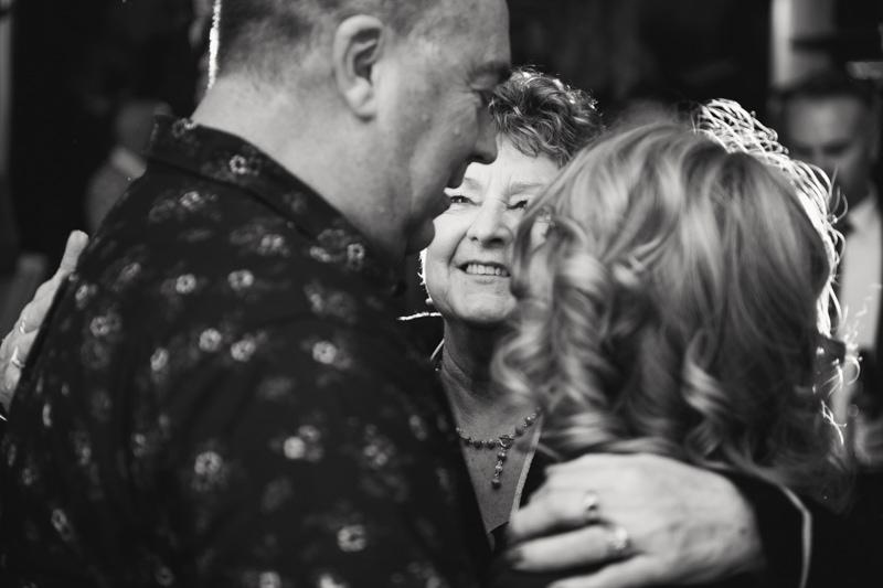 Best-Brisbane-Wedding-Photographers-125
