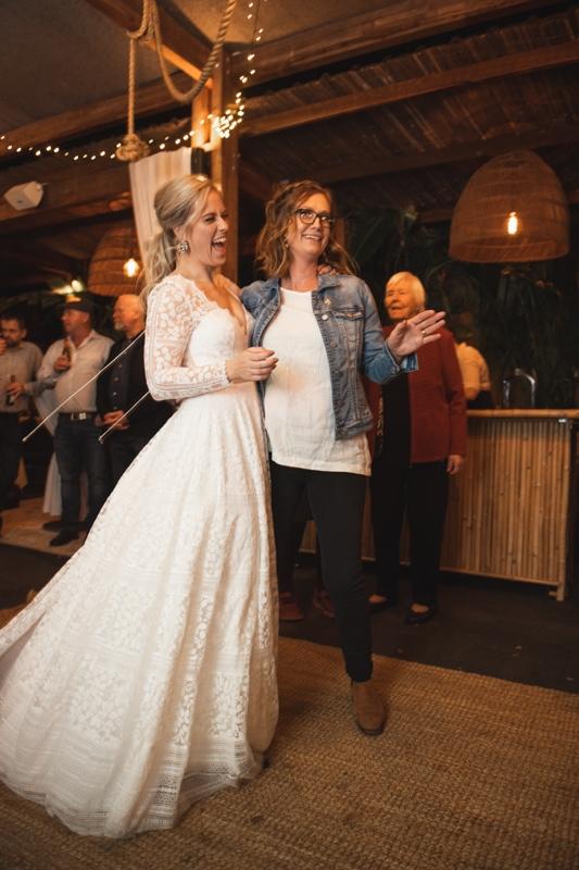 Best-Brisbane-Wedding-Photographers-128