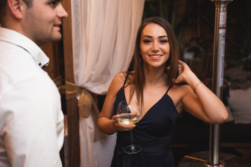 Best-Brisbane-Wedding-Photographers-129