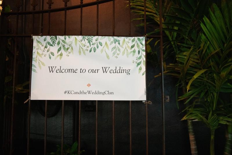 Best-Brisbane-Wedding-Photographers-133