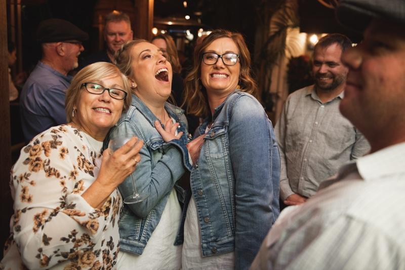Best-Brisbane-Wedding-Photographers-134