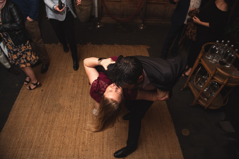 Best-Brisbane-Wedding-Photographers-135