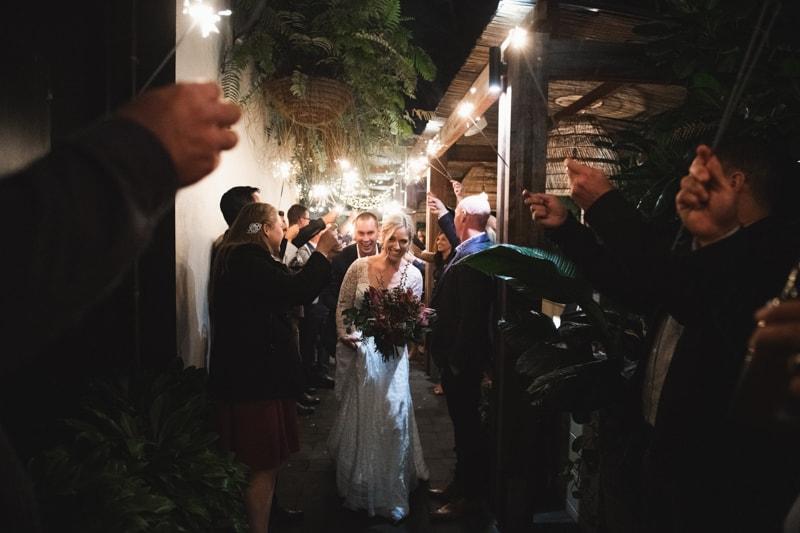 Best-Brisbane-Wedding-Photographers-136