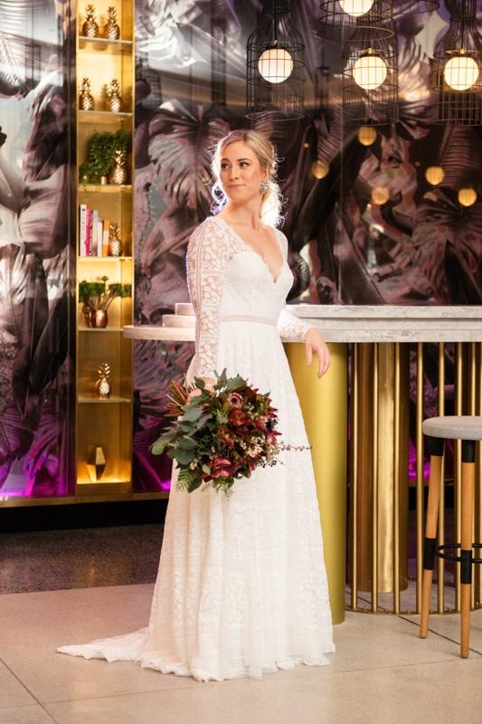 Best-Brisbane-Wedding-Photographer-0011