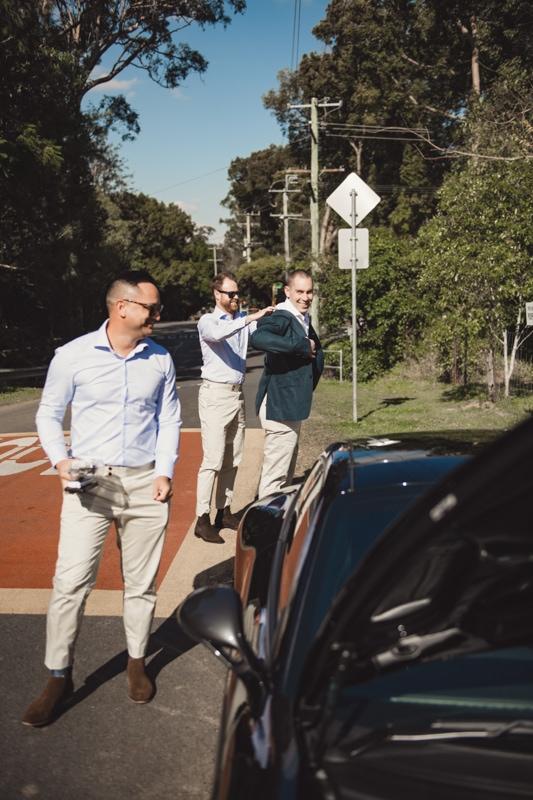 Best-Brisbane-Wedding-Photographers