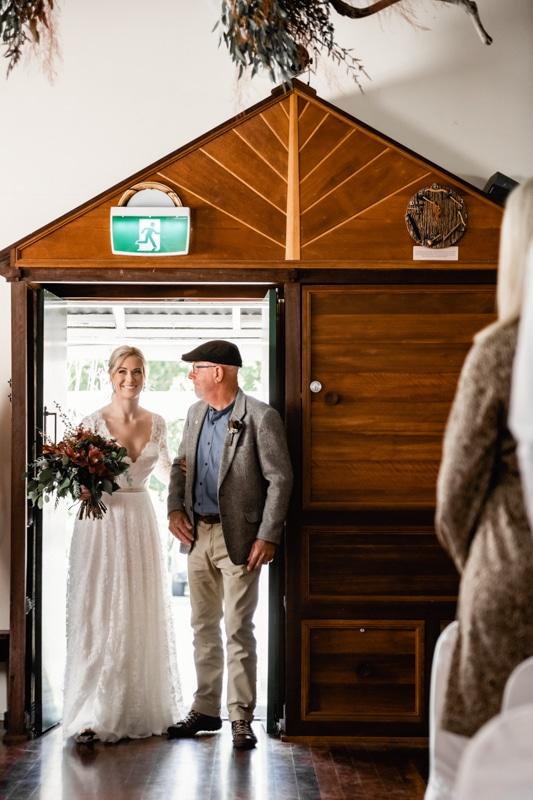 Best-Brisbane-Wedding-Photography