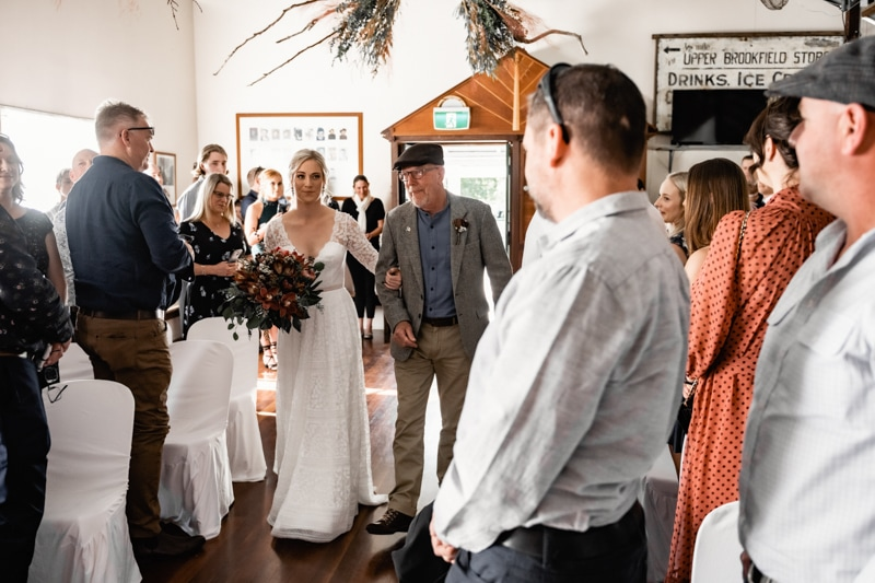 Best-Brisbane-Wedding-Photographers-37