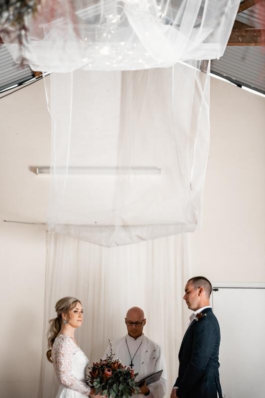Best-Brisbane-Wedding-Photographers-38