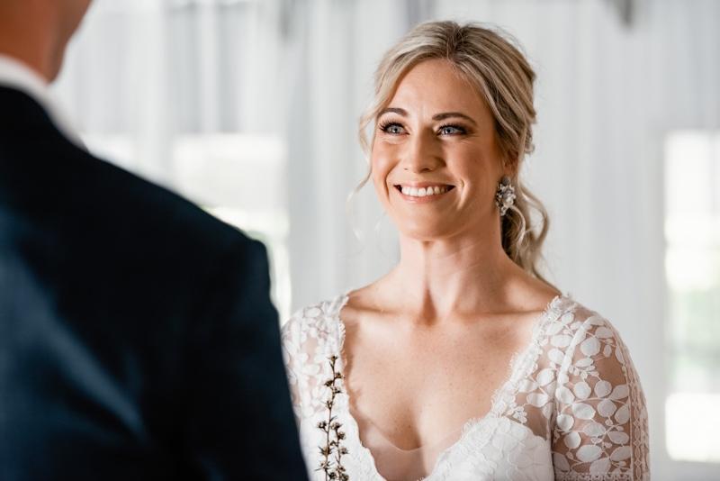 Best-Brisbane-Wedding-Photographers-39