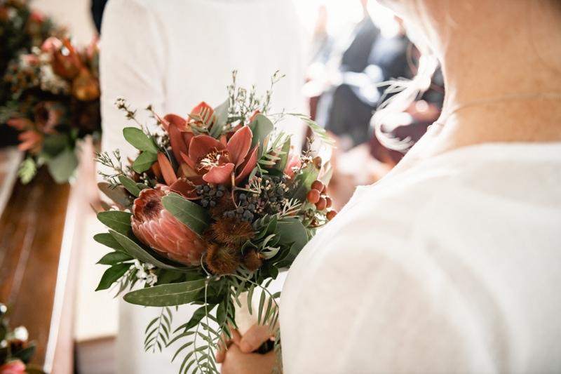 Best-Brisbane-Wedding-Photographers-40