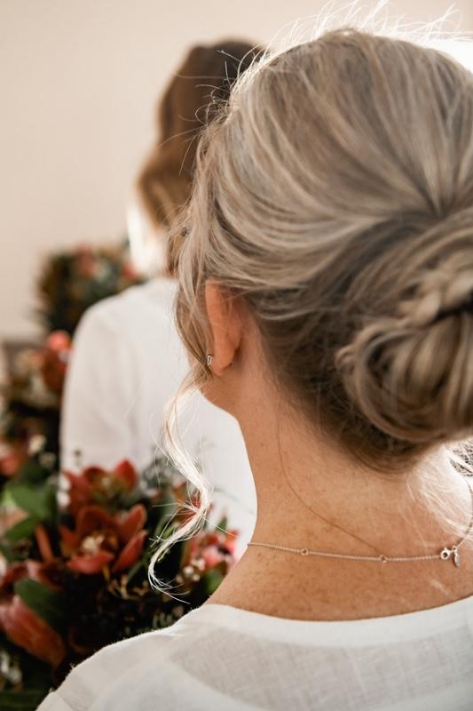 Best-Brisbane-Wedding-Photographers-41
