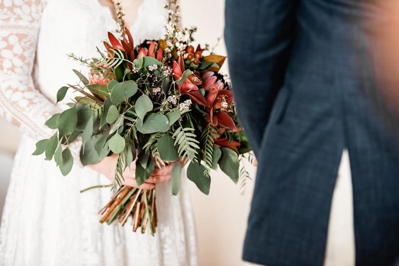 Best-Brisbane-Wedding-Photographers-42