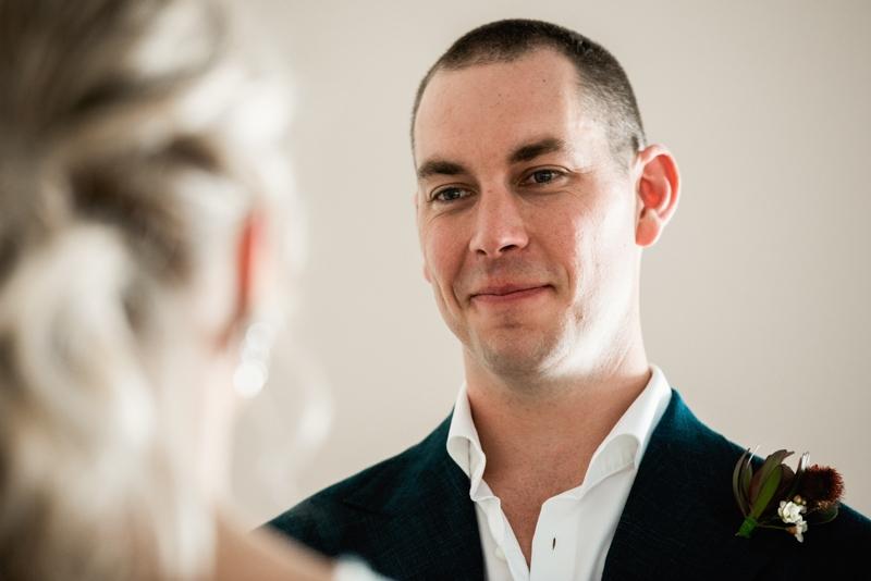 Best-Brisbane-Wedding-Photographers-43