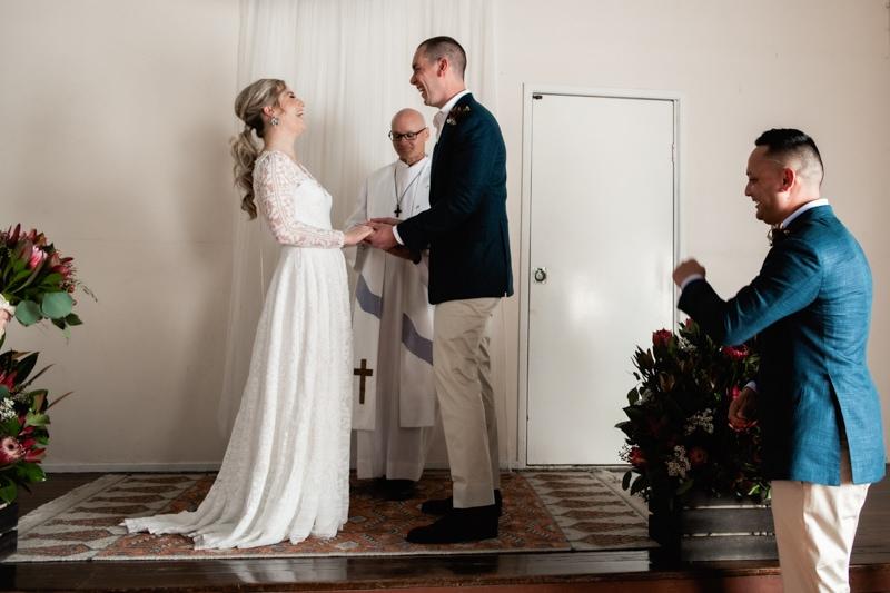Best-Brisbane-Wedding-Photographers-44