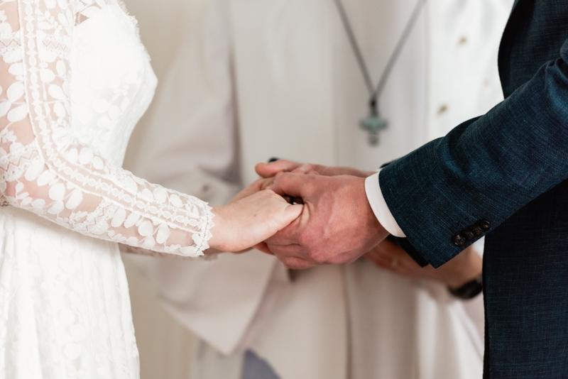 Best-Brisbane-Wedding-Photographers-45