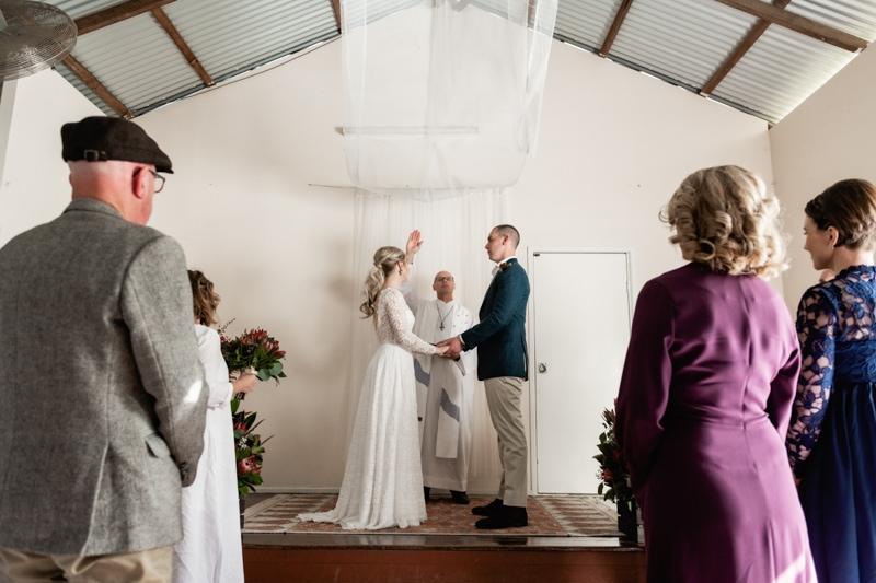 Best-Brisbane-Wedding-Photographers-46