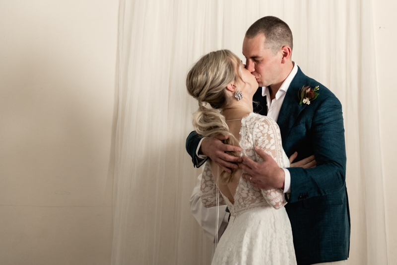 Best-Brisbane-Wedding-Photographers-47