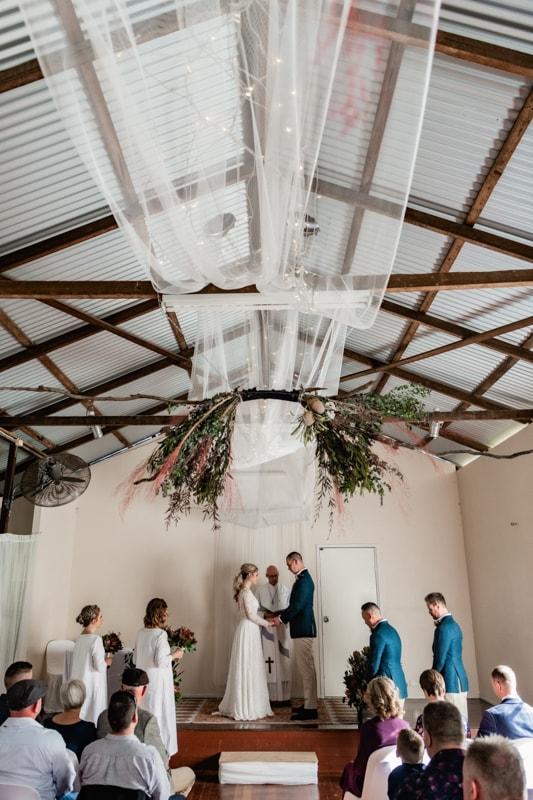 Best-Brisbane-Wedding-Photographers-48