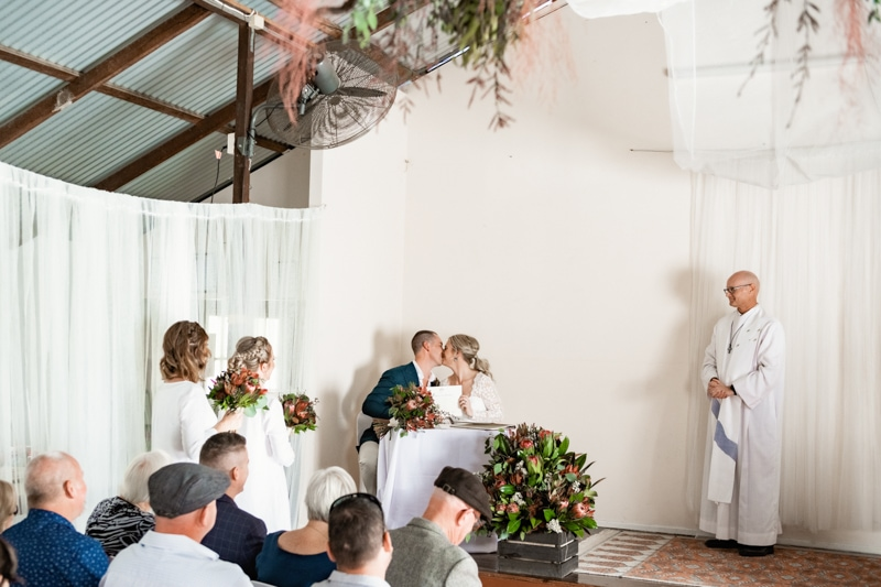 Best-Brisbane-Wedding-Photographers-49