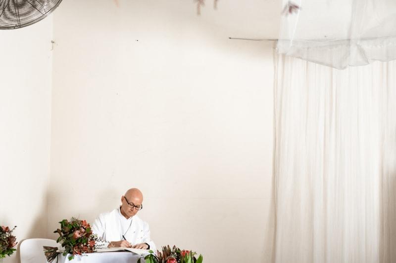 Best-Brisbane-Wedding-Photographers-50