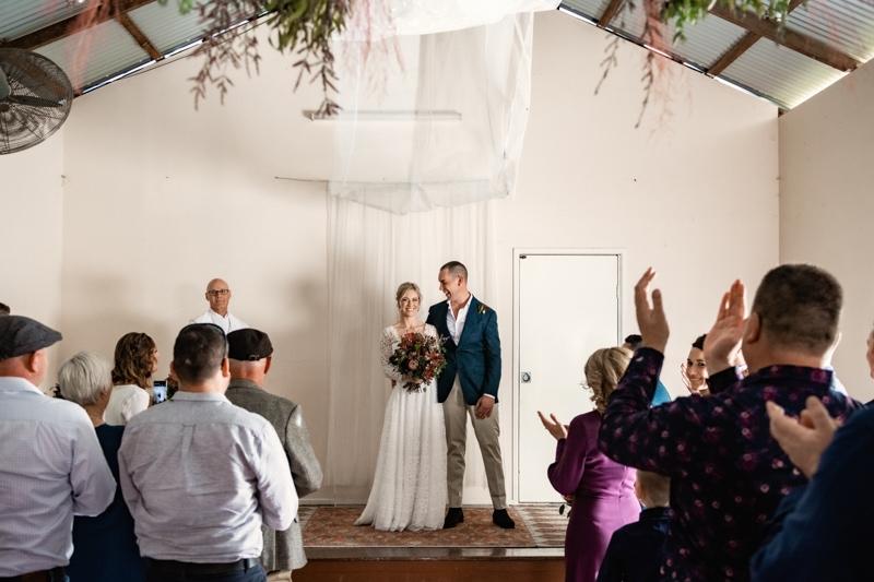 Best-Brisbane-Wedding-Photographers-51