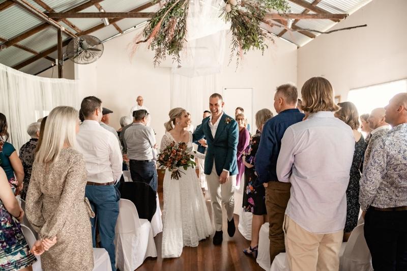 Best-Brisbane-Wedding-Photographers-52