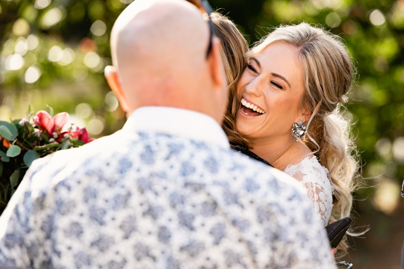 Best-Brisbane-Wedding-Photographers-Upper-Brookfield