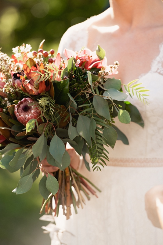 Best-Brisbane-Wedding-Photographers-55