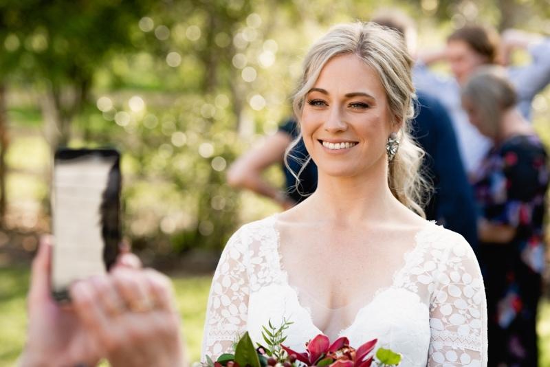 Best-Brisbane-Wedding-Photographers-56