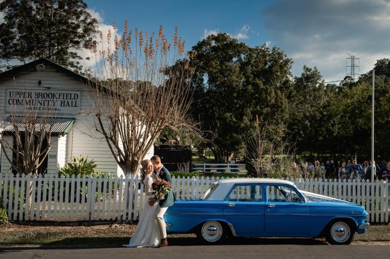 Best-Brisbane-Wedding-Photographers-57