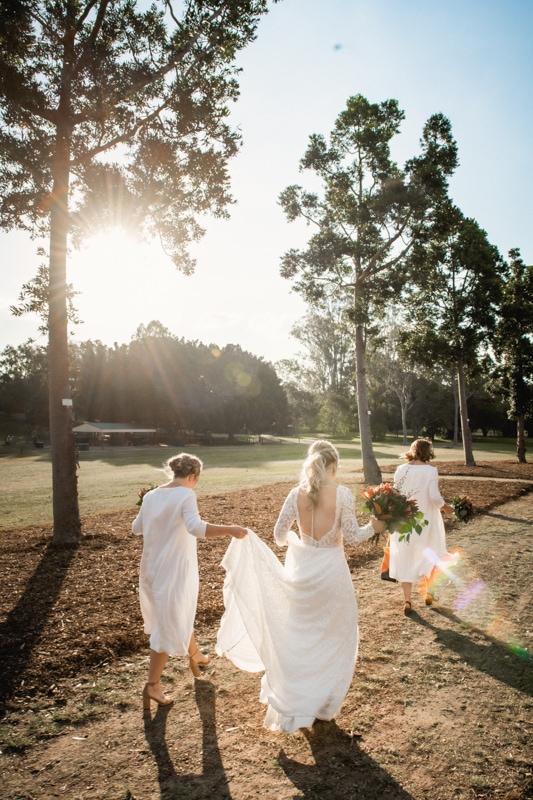 Best-Brisbane-Wedding-Photographers-58