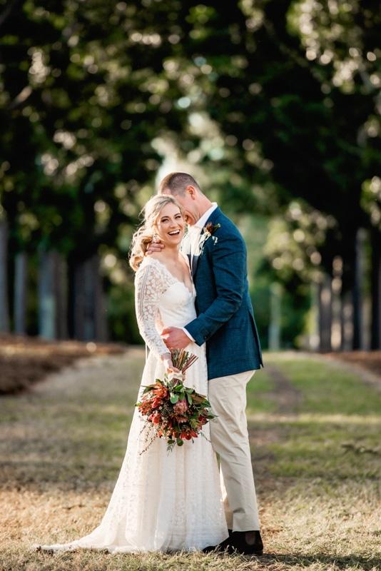 Best-Brisbane-Wedding-Photographer