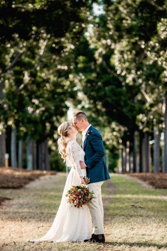 Best-Brisbane-Wedding-Photographers-61